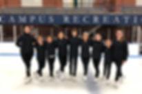 2018 Team Pic.jpg