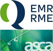 Logo Asca RME.jpg