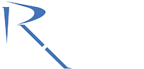 RXFIT-personal-trainer-weight-loss-2.png