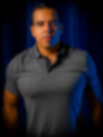 personal trainer, weight loss coach, accountability videos, training videos, austin trainer, coaching vdeos
