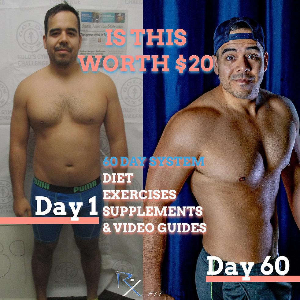 Transformation Guide.jpeg