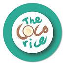TheCocoRice_logo (1).jpg