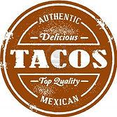 14651213-vintage-mexican-taco-stamp.jpg