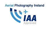remote control aerial film, iaa approved services, remote aerial video, remote control aerial photography, aerial remote control photography, aerial survey companies, remote control aerial companies, rc aerial surveys ireland, drone companies ireland,