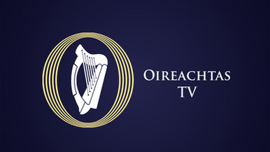 Oireachtas Tv