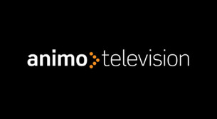 ANIMO TELEVISIONS