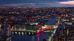 Bord Gáis Energy Theatre Dublin City