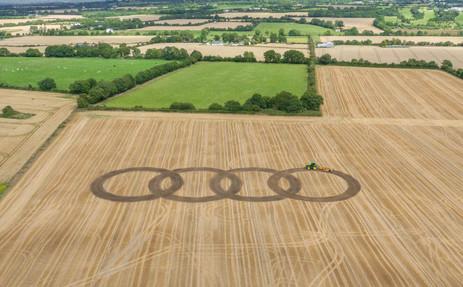 360 - Audi-5.jpg