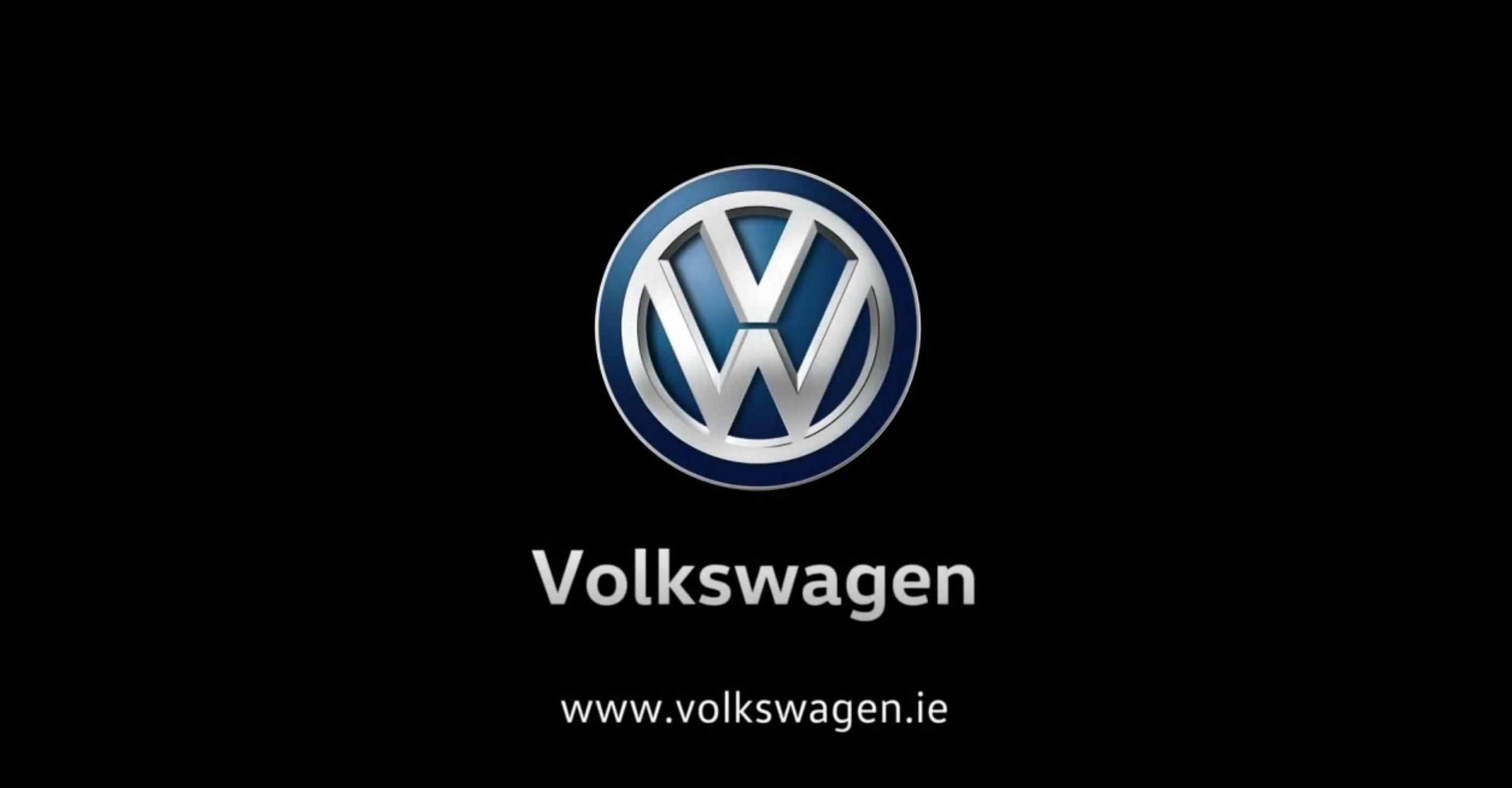 VW JETTA TV AD
