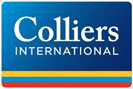 COLLIERS INTERNATION