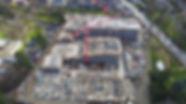 Cairn - Rathgar-21.jpg