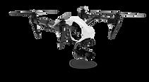 4k aerial filming