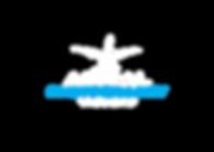 aerial filming, aerial filming ireland, dublin, cork, galway, ireland, aerial filming dublin, aerial photography ireland, rc aerial photography, remote control aerial filming, remote aerial filming, aerial filming cost, cheap aerial services, aerial survey