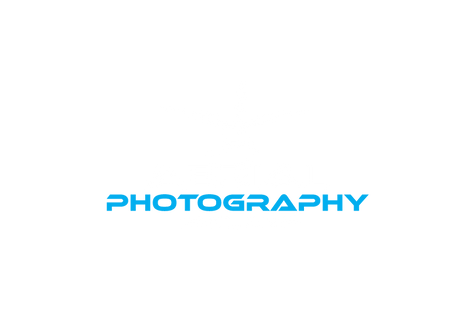 aerial video ireland, drone video, drone filming, aerial cinematography, 4k drone filming, 2.7k drone filming ireland, iia drone companies, drone services ireland