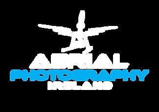 api_logo small.png