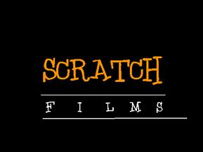 SCRATCH FILMS