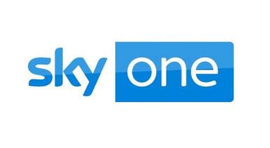 Sky One
