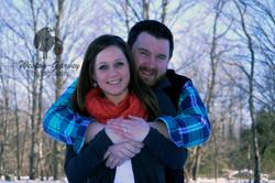 Brett and Zanna2