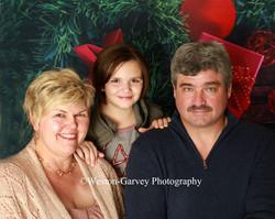Lajoy Christmas 2