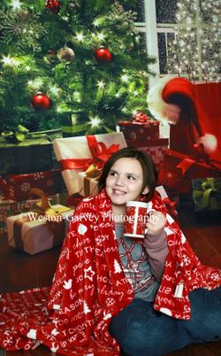 Lajoy Christmas