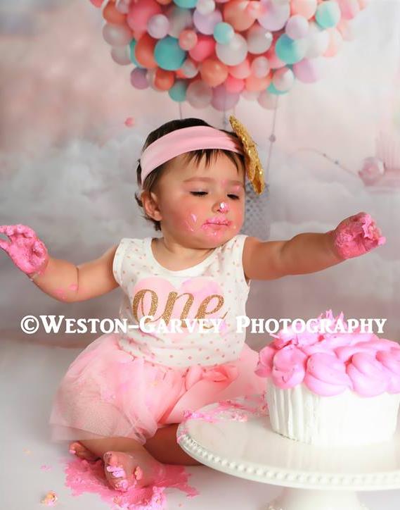 one baby_edited