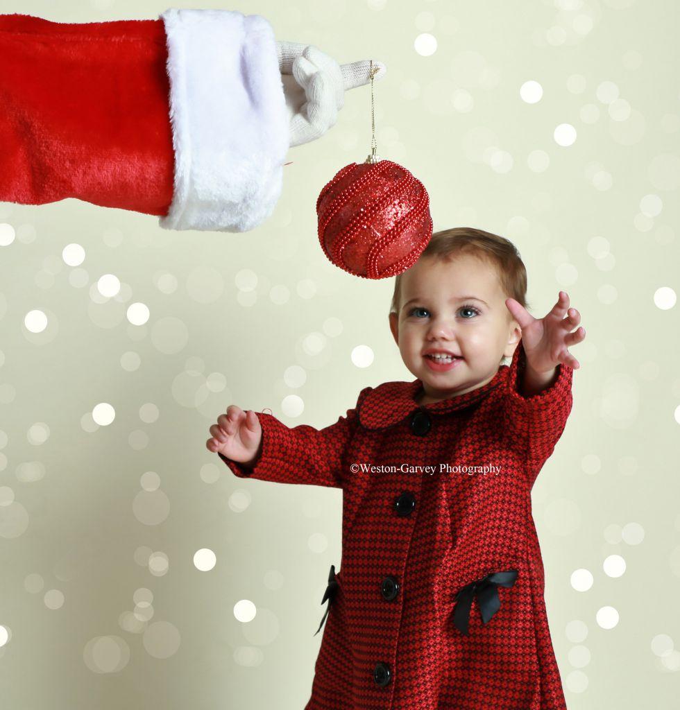 BM Christmas 4