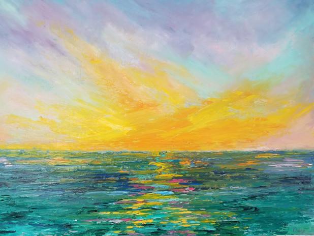 Paula DeLay-SunburstOcean.jpg