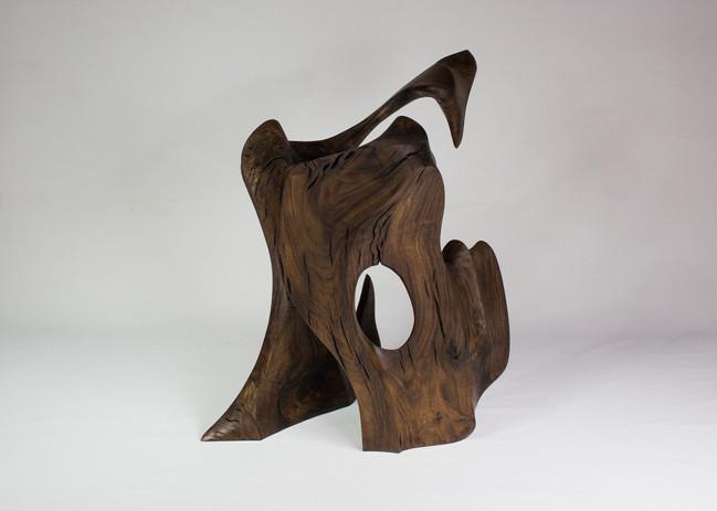 ben-riddering-sculpture.jpg
