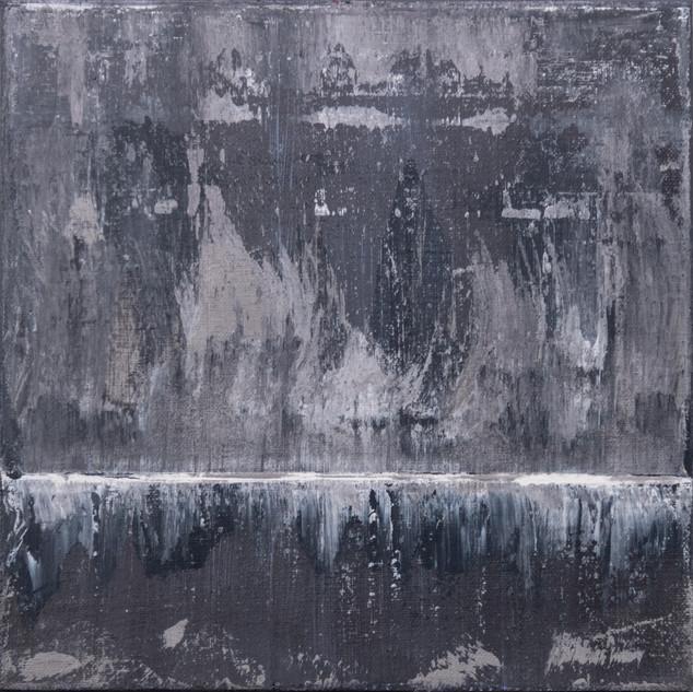 Element Series I: Air
