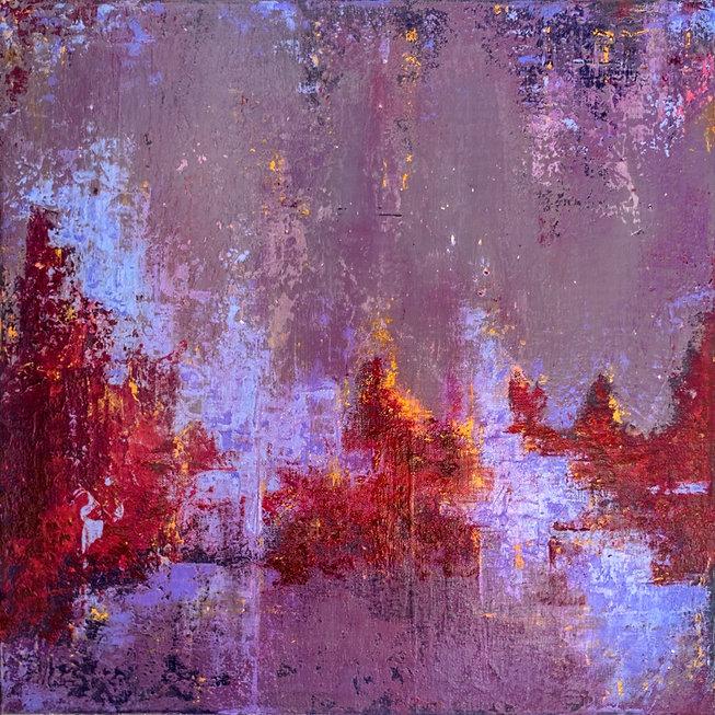 Red River-2-2.jpg
