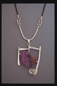 Crissa Hewitt Jewelry I.jpg