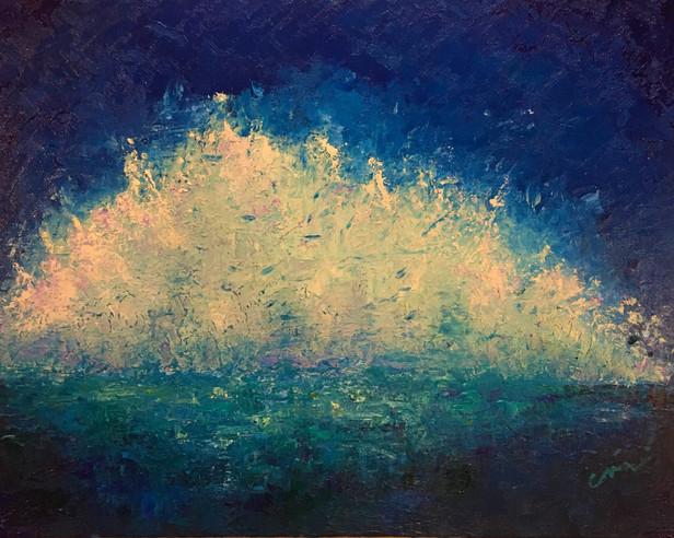 MISTY BAY (sold)