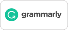 Grammarly.png
