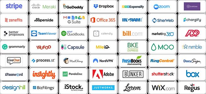 partner logos minus tyhurst 10.16.19.png