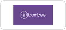 Bambee.png