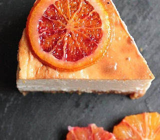 blood orange cheesecake.jpg