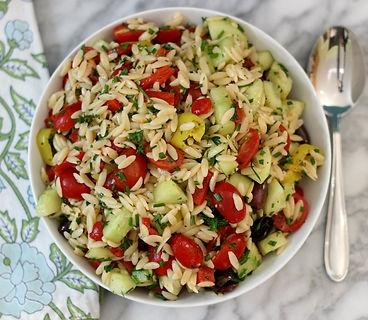 Greek-Orzo-Pasta-Salad-017a.jpg