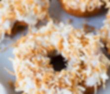 triple-coconut-donuts-tablefortwoblog-4.