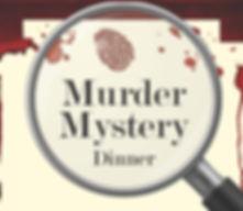 murder mystery.jpg
