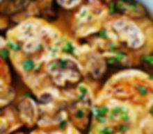 chicken marsala1.jpg