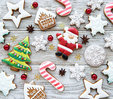 christmas-homemade-gingerbread-cookies-r