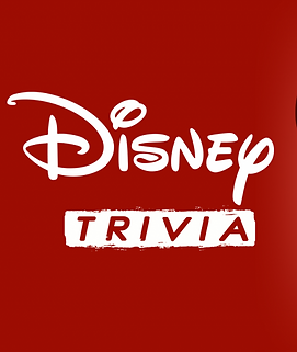 ic_large_w900h600q100_disney-trivia.png