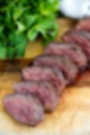 Hanger-Steak-1.jpg