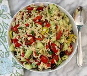cucumber tomato olive salad.jpg
