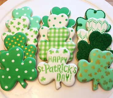 st patricks day cookies.jpg