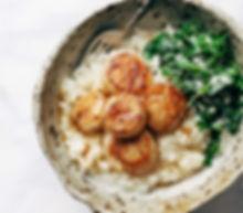 scallops risott.jpg
