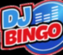 DJ-Bingo (1).png