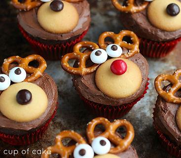 reindeer cupcake.jpg