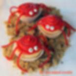 crab cupcakes.jpg