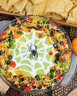 spider-web-taco-dip-sq.jpg